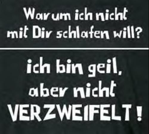 lustige email bilder österreich